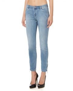 Armani Collection Women's Jeans