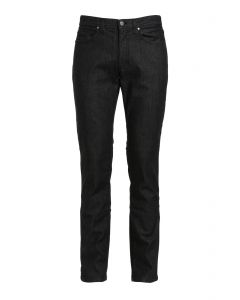 Versace Collection Five pocket jeans