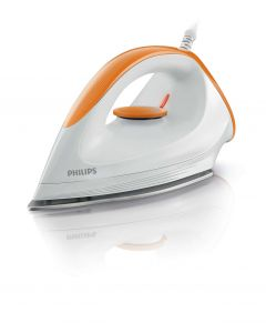 Philips Dry iron Affinia GC150