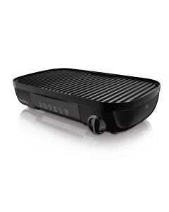 Philips Daily Collection Table Grill HD6321