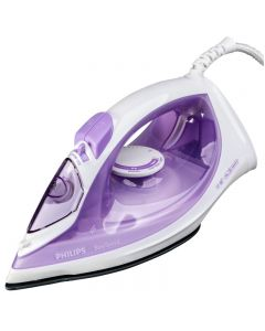 Philips Easy Speed Steam Iron GC1026