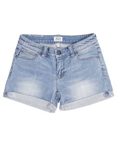 Armani Junior girls shorts C3S03 BH 15