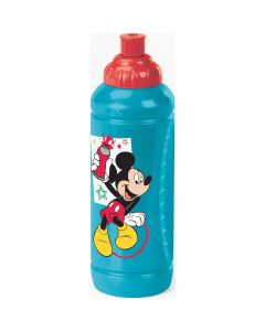 Disney Junior - Mickey Sport Bottle