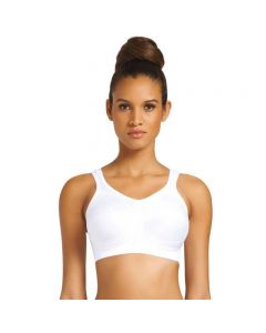 Freya Core Underwire Sports Bra