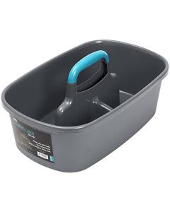 JVL- CLEANING CADDY