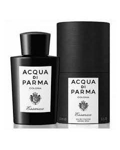Acqua Di Parma - Colonia Essenza Eau De Cologne Spray