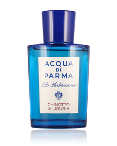 Acqua Di Parma Blu Mediterraneo Chinotto Di Liguria 150ml