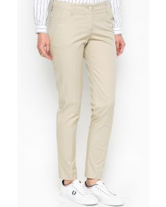 Armani Colection Women's Trouser
