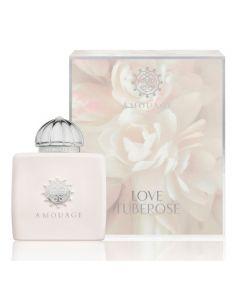 Amouage Love Tuberose EDP 100ml Perfume For Women