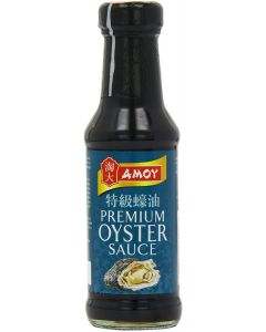 AMOY OYSTER SAUCE 150 ML
