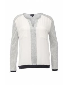 Armani Collection Women's Top