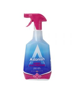 ASTONISH STAIN REMOVER 75