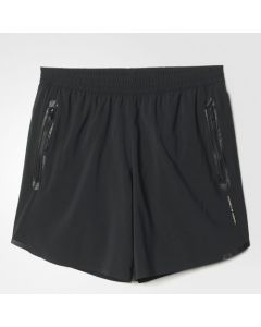 PORSCHE DESIGN SPA SHORT