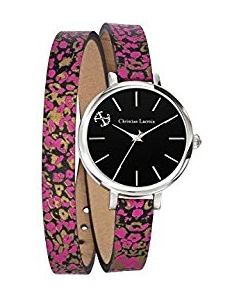Christian Lacroix Women's Watch - Santo Sospir -