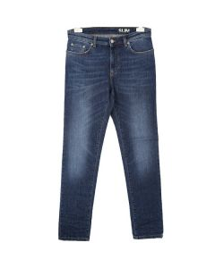 Versace Collection Jeans V600280B