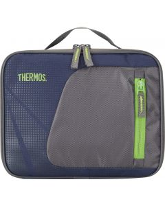 Thermos-Radiance standard Lunch bag
