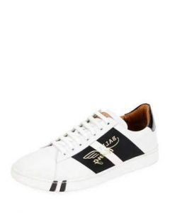 BALLY WILEY_WING/ 07