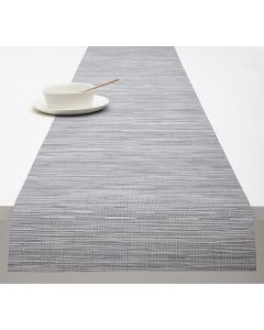 Chilewich Bamboo Table Runner Dune