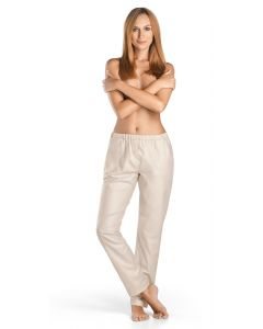 Hanro Bari long Pants