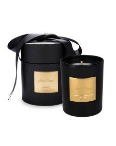 Dofta Black & Gold - Black Orchid