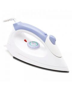 Black & Decker Dry Iron F150
