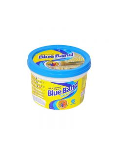 Blue Band Spread for Bread (x 2)