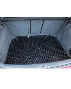 JVL- OX RUBBER BOOT MAT
