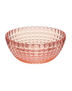 GUZZINI BOWL XL TIFFANY