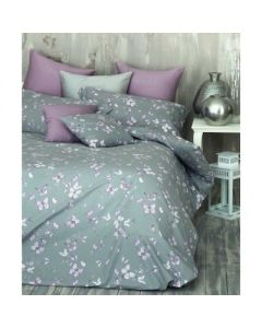 Blugirl Homewere Castadiva Single Duvet Cover Set