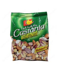 CASTANIA SUP EXTRA MIXED NUTS 300G