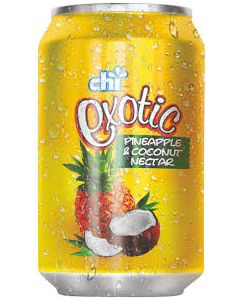 Chi Exotic (6 cans)