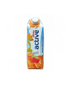 Chi Active Juice 1Ltr