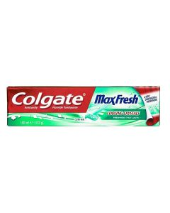COLGATE GREAT REGULAR 40G