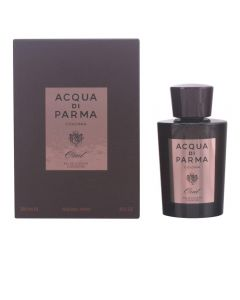 ACQUA DI PARMA COLONIA OUD EDC 180ML