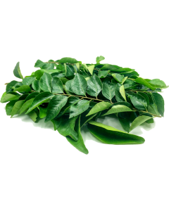 FRESH CURRY LEAF 1 PACKET (50g)
