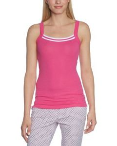 DKNY Ladies pyjama top