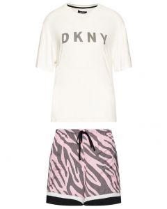 DKNY Pajamas YI2522415 Colorful