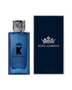 D&G K EDP 100ML