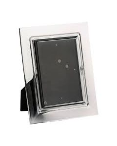 DRH- RECTANGULAR PICTURE FRAME SMALL