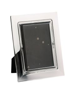 DRH- RECTANGULAR PICTURE FRAME LARGE
