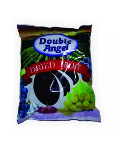DOUBLE ANGEL DRIED FRUIT