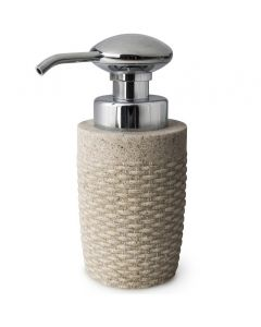 BLUECANYON DUNE SOAP DISPENSER