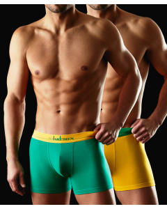 Aubade Men underwear