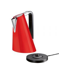 Bugatti Easy Vera Kettle - Red