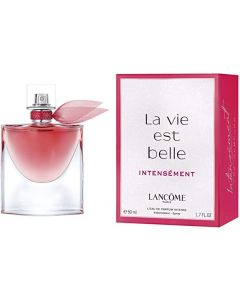 LANCOME- LAVIE EST BELLE INTENSE 50ML
