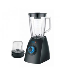 Scanfrost Blender Sfkab-405