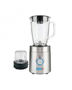 Scanfrost Blender 1.5l Sfkab 407