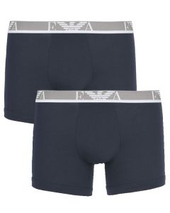 Emporio Armani 2-Pack Boxer Brief
