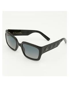 CHRISTIAN DIOR MY DIOR 1N WOMAN SUN GLASS