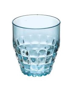 GUZZINI- LOW TUMBLER TIFFANY